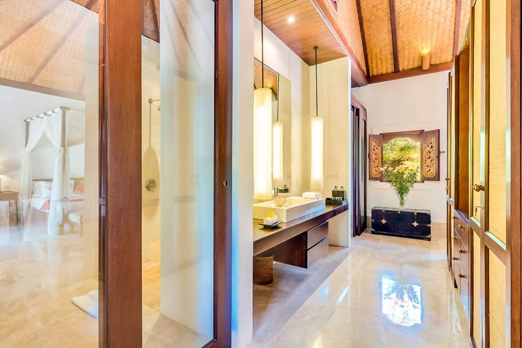 Villa-Batujimbar-Bali-17