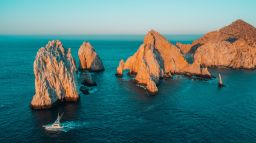 5 Places You Cannot Miss When Visiting Los Cabos