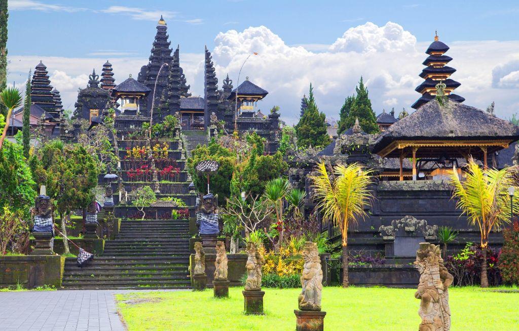 Best Daytrip Tours in Bali 6