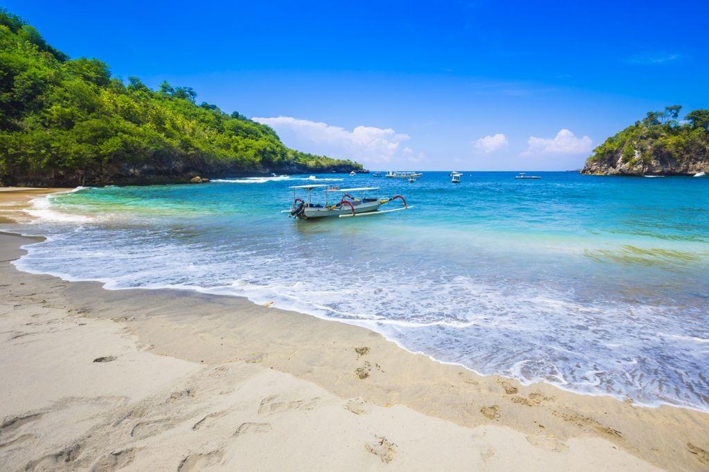 Best Daytrip Tours in Bali 8