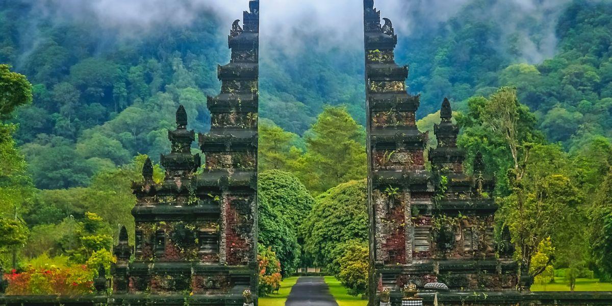 Best Daytrip Tours in Bali
