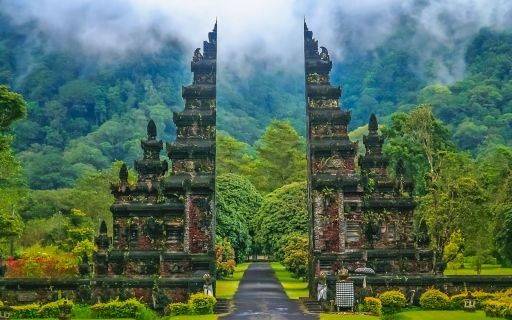 Best Daytrip Tours in Bali