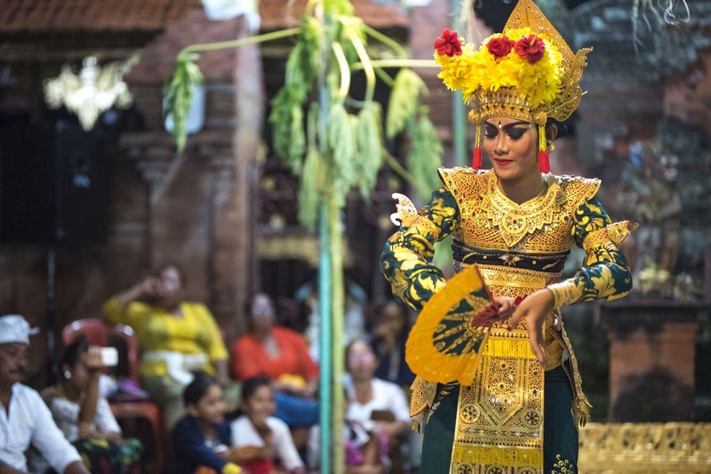 Best Daytrip Tours in Bali 10