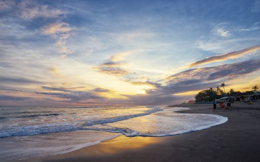 Best Things to Do in Seminyak