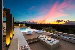 Chania 10 best villa rentals