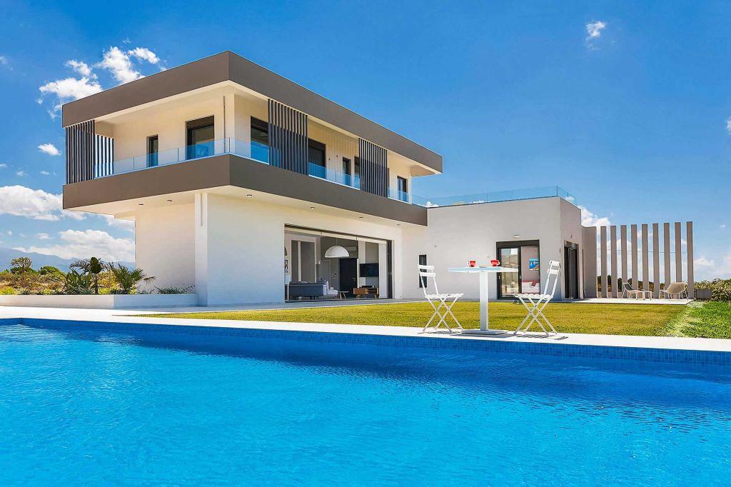 Andrae-Villa-Chania-Crete