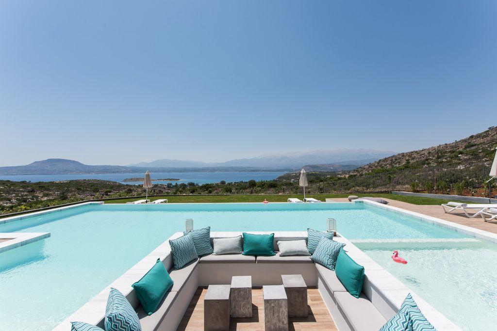 villa-alas-chania-crete