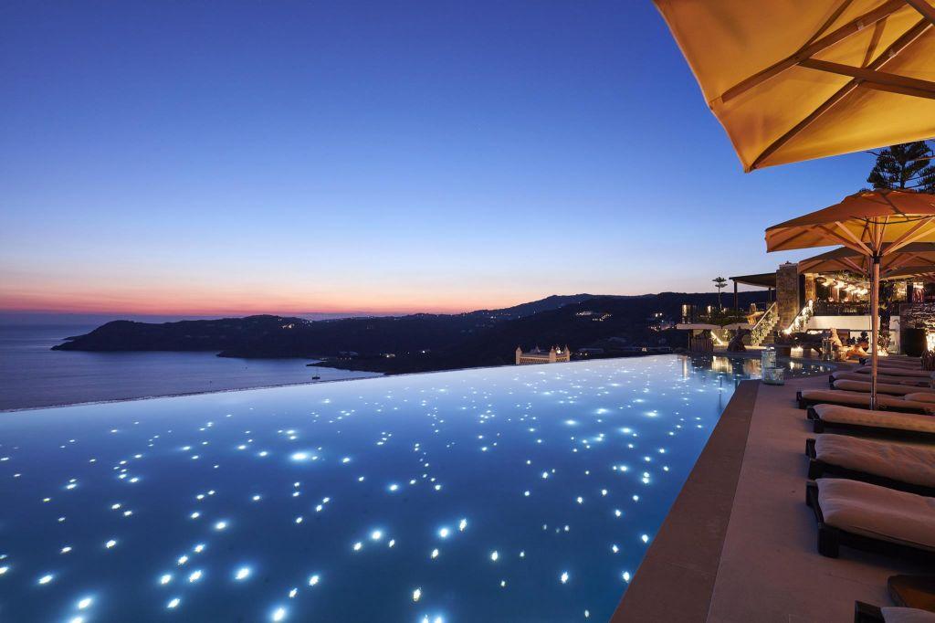 Grand_Majestic_Utopia_Villa_Mykonos