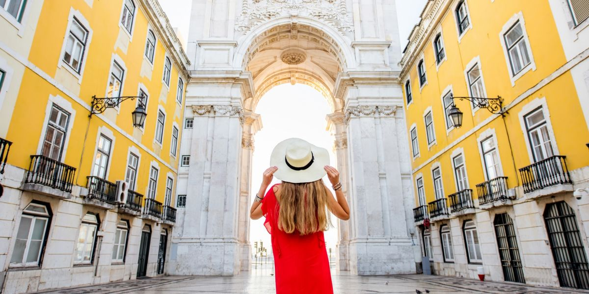 Portugal tips for travellers