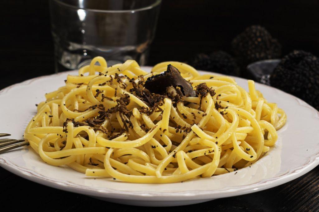 Italian food 3