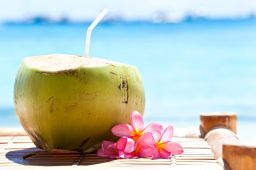 Top foods to try in the Caribbean