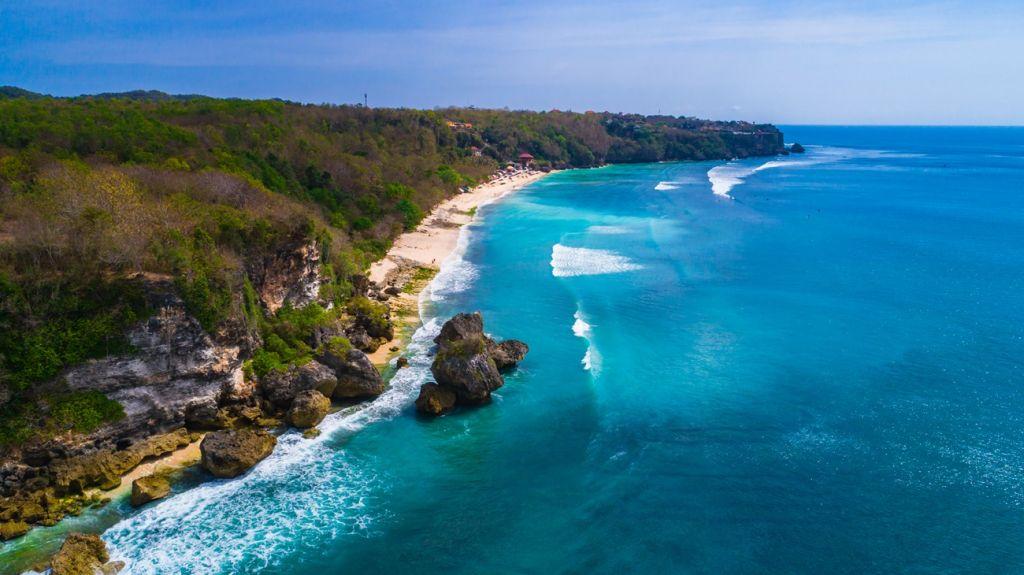 Padang Bali