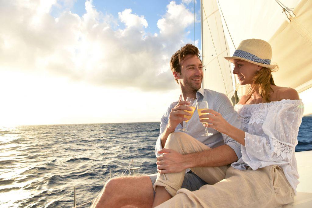 671-Catamaran-Cruise.jpg