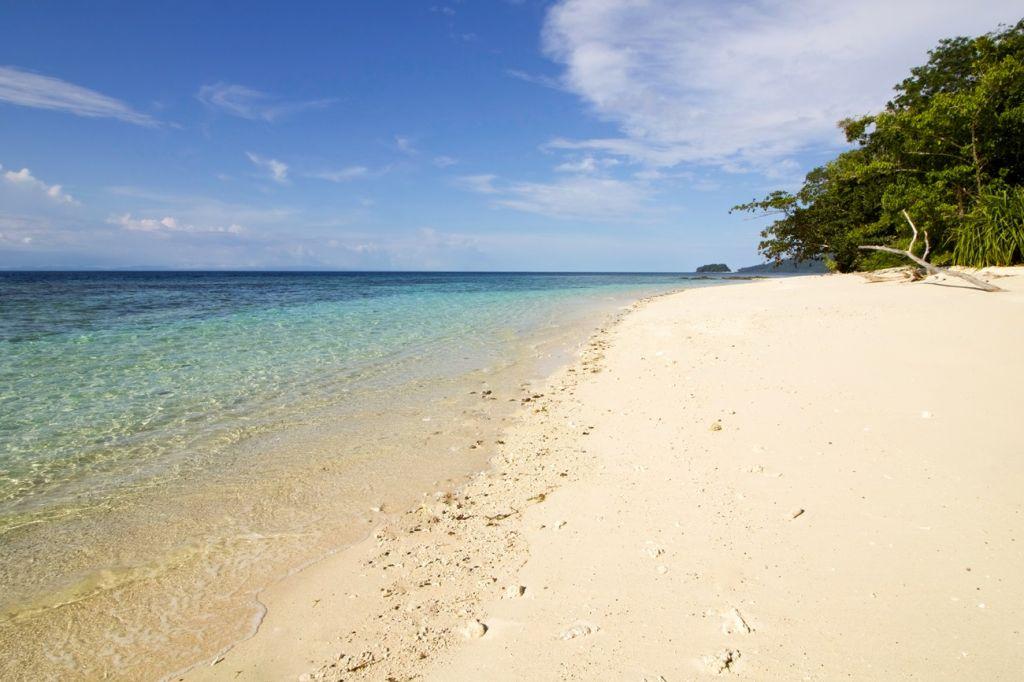 biri Philippines