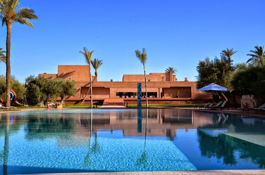 Dar-Sabra-Hotel-Marrakech-Morocco