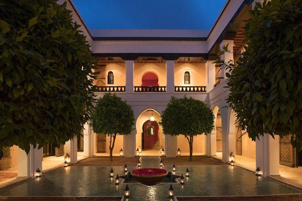 Villa-Ezzahra-Marrakech-Morocco-ezzahra