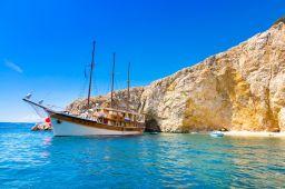 Top Sailing Destinations in Croatia