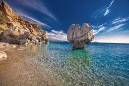 Best Crete Romantic Destinations For Couples