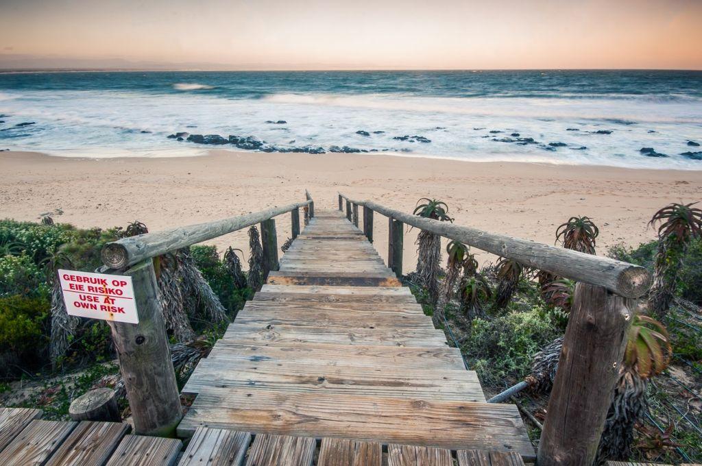 955-supertubes, Jeffrey's Bay, South Africa.jpg
