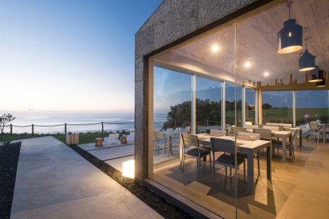 Retreat Villas at Santa Barbara Eco Resort