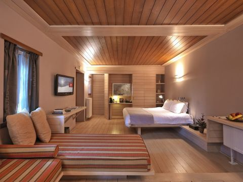 Kipi Executive Suite