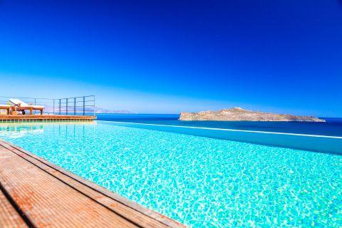 Paradise Villa Chania
