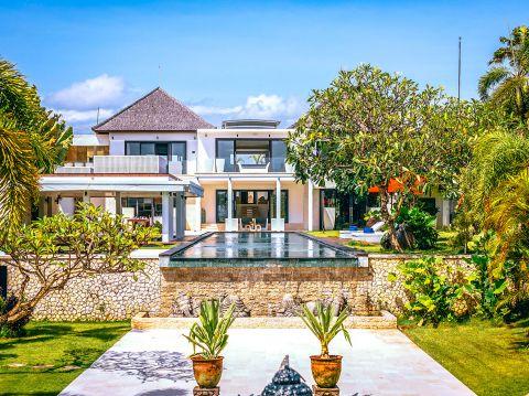 Villa Anucara Bali
