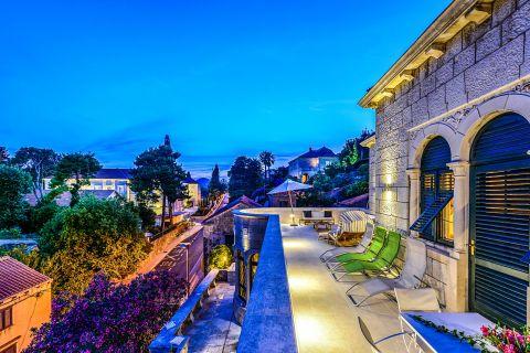 Villa Mediteran Dubrovnik